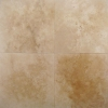 Caramel Travertine
